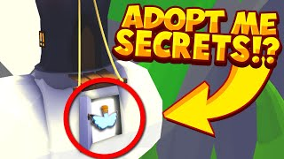 Top 10 Rarest Pets In Adopt Me 100 Pets Roblox Adopt Me Top 10 Pets دیدئو Dideo