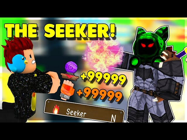 All 15 Meteor Fragments Locations For New Seeker Skill Roblox Power Simulator I Hunt Down Players With The New Seeker Skill Roblox Power Simulator دیدئو Dideo