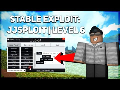 Roblox The Plaza Money Glitch Extremely Stable Level 6 Jjsploit V4 Lua Lua C Exe Lt2 Jailbreak Madcity Cmds Working دیدئو Dideo