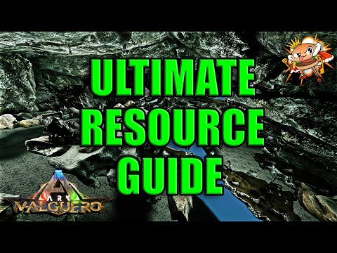 Valguero Where To Find Black Pearls The Secret Oil Cave Ultimate Resource Guide Ark Valguero دیدئو Dideo Or you can go to ragnarok and pick em up from sea floor as silica pearls on other maps. dideo