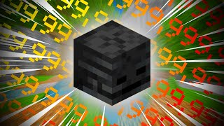 The New Megalodon Pet Hypixel Skyblock دیدئو Dideo