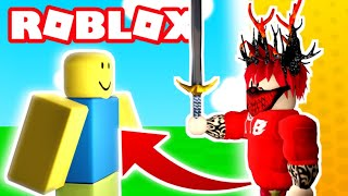 Roblox Studio Tutorial How To Make A Double Jump دیدئو Dideo