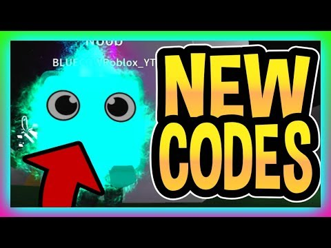 All New Pet Codes For Saber Simulator Roblox دیدئو Dideo