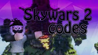Code For Skywars On Roblox You Code Stupid Gamplay Of Roblox Cryptik With Friends دیدئو Dideo