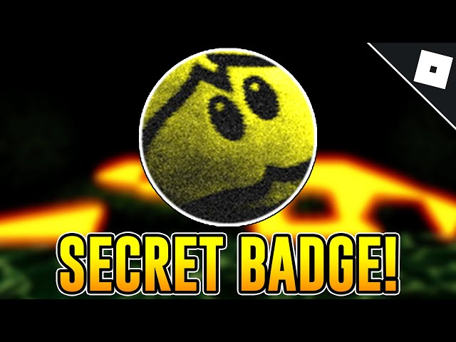 How To Get The Malbear Skin Badge In Bear Roblox دیدئو Dideo