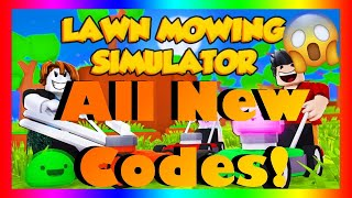 All Dominus Lifting Simulator Codes Roblox Dominus Lifting Simulator All 19 New Codes 2020 Roblox دیدئو Dideo