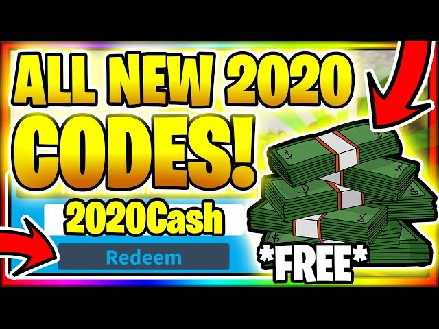 Codes For Rocitizens 2019 In Roblox 2020 All New Secret Op Working Codes Roblox Rocitizens دیدئو Dideo