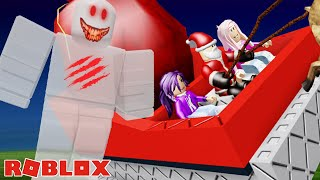 Daycare Story On Roblox Good Ending Bad Ending دیدئو Dideo - bad ending roblox
