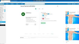How To Get Free Robux No Downloads Easy Pastebin 2019 2022