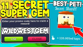 Secret Owner Codes In Roblox Building Simulator Secret Owner Turkey Pet Codes In Saber Simulator Roblox دیدئو Dideo