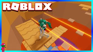 Can I Reach The Top Roblox Tower Of Hell دیدئو Dideo