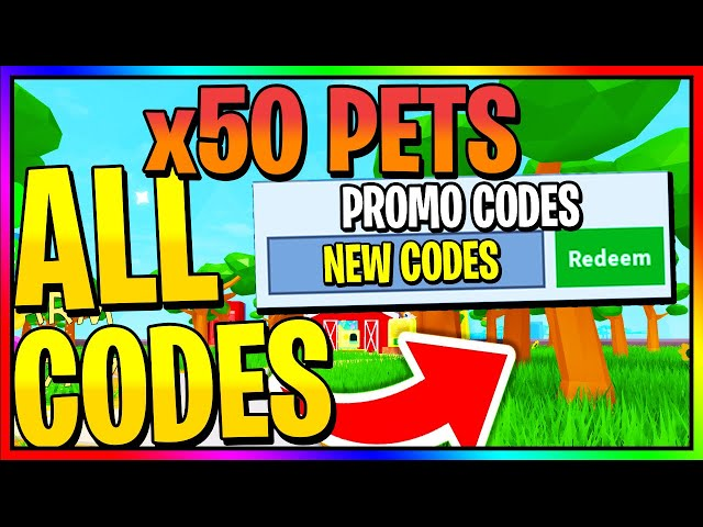 All New Lawn Mowing Simulator Codes January 2020 Roblox