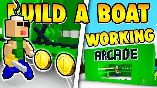 Boat Ideas For Build A Boat For Treasure Roblox All Chest Locations Build A Boat For Treasure Roblox Read Pinned Comment دیدئو Dideo