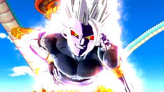 Xenoverse In Roblox Is Amazing Roblox Dragon Ball Online Revelations Pre Alpha Build Terrifying Discovery While Exploring Cops Show Up دیدئو Dideo