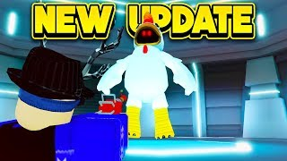 Roblox Mad City Airport Location New Airport Pirate Ship Update Roblox Jailbreak دیدئو Dideo