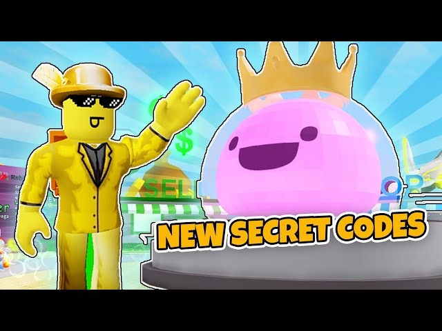 New Secret Code Lawn Mowing Simulator Codes Roblox دیدئو Dideo