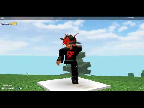 Roblox Boy Outfit Codes In Description Robloxian Highschool