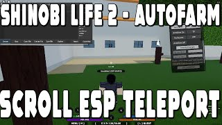 Bad Business Hack Script Roblox Aimbot Esp Silent Aim Op Roblox Script Arsenal Aimbot Esp Tracers Unlimited Level Unlimited Coins دیدئو Dideo