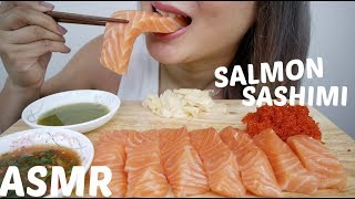 Sushi Sister Mukbang Sas Asmr N E Let S Eat دیدئو Dideo Non koreans eating fire noodles mukbangers dipping their food in too much sauce for 4 minutes straight (part 2). dideo