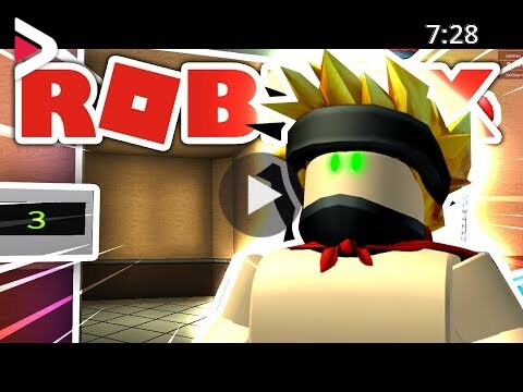 Roblox Normal Elevator Password You Asked Me To Take The Normal Elevator I Cried دیدئو Dideo