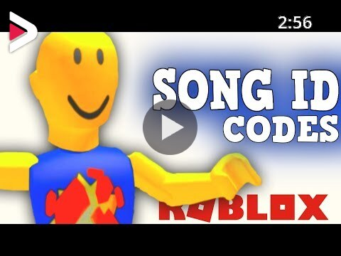 How To Find Roblox Song Id For Murder Mystery 2 2019 دیدئو Dideo