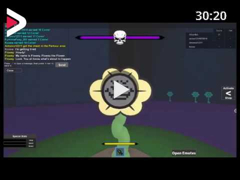 Roblox Boss Battle Mini Games Part 3 Boss Bowser Bedouin Roblox Boss Battle Mini Games 3 Natnproductions Gameplay Nr 0585 دیدئو Dideo