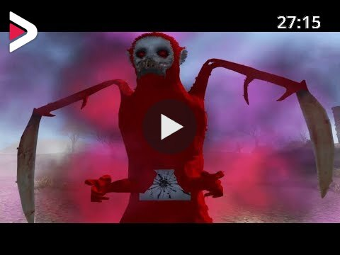 Fusionzgamer Roblox Piggy Defeating The Final Mutated Creature Slendytubbies 3 Ending دیدئو Dideo