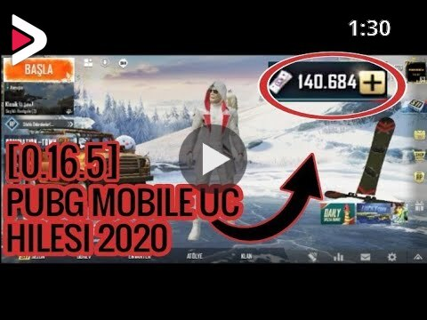 Pubg Mobile Uc Hilesi Pubg Uc Hilesi Pubg Uc Hilesi Telefon Pubg Uc Hilesi Android Pubg Uc Hilesi Ios Pubg Uc Hilesi 2020 Pubg Android Hileleri Hile Android