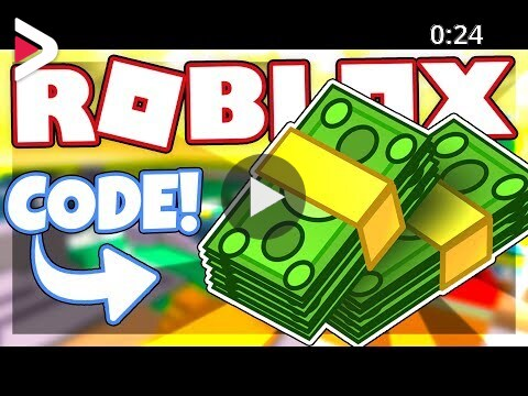 Conor3d Code How To Get 100 000 Free Cash Roblox Code How To Get 100 000 Free Cash Roblox Vehicle Simulator دیدئو Dideo