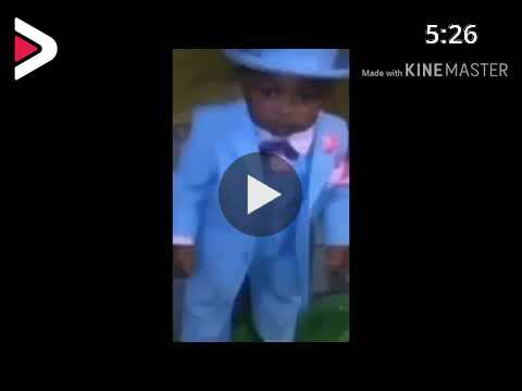 Full Download Roblox Inapropiate Plase 2 11111111 Wmv Kid In A Blue Suit Meme دیدئو Dideo