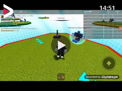 Some Roblox Annoying And Loud Music Id S دیدئو Dideo